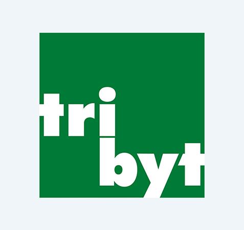 Tribyt s.r.o.