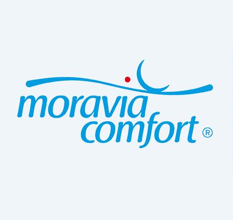 Moravia Comfort s.r.o.