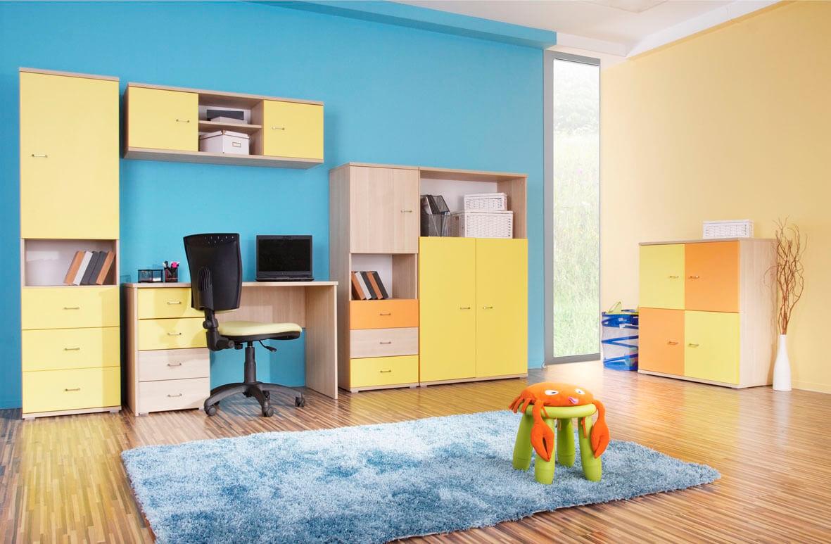 14_meuble_detske_izby_big