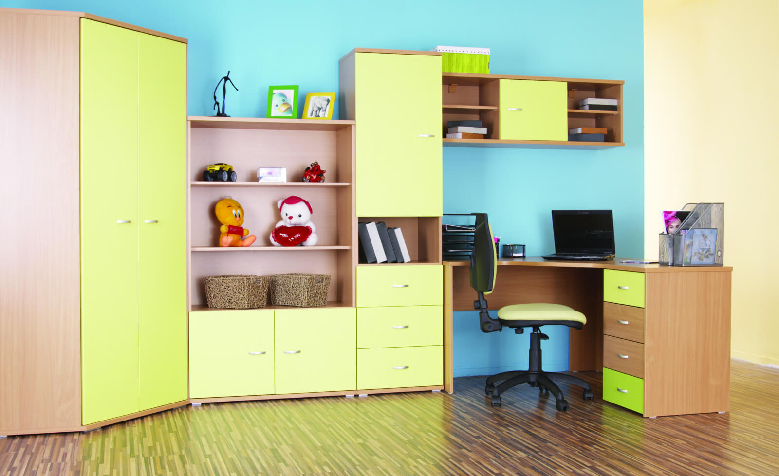 15_meuble_detske_izby_big