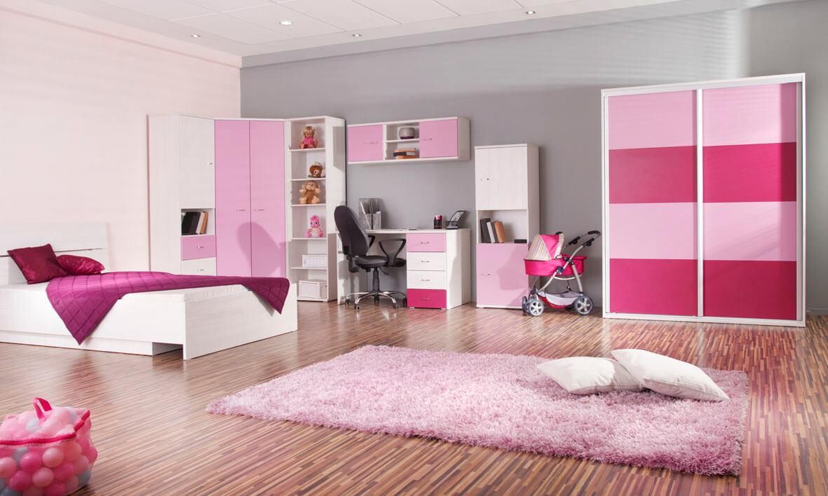 5_meuble_detske_izby_big