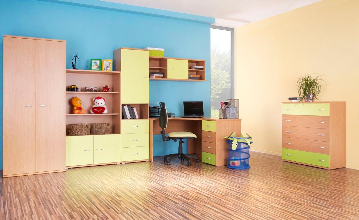9_meuble_detske_izby_big