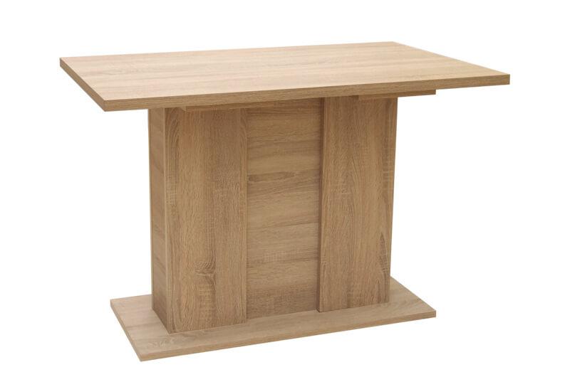 enzo stol 1