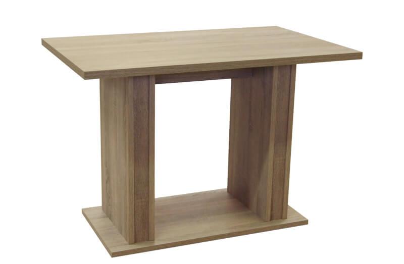 enzo stol 2
