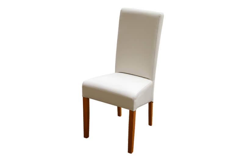 irma stolicka biela