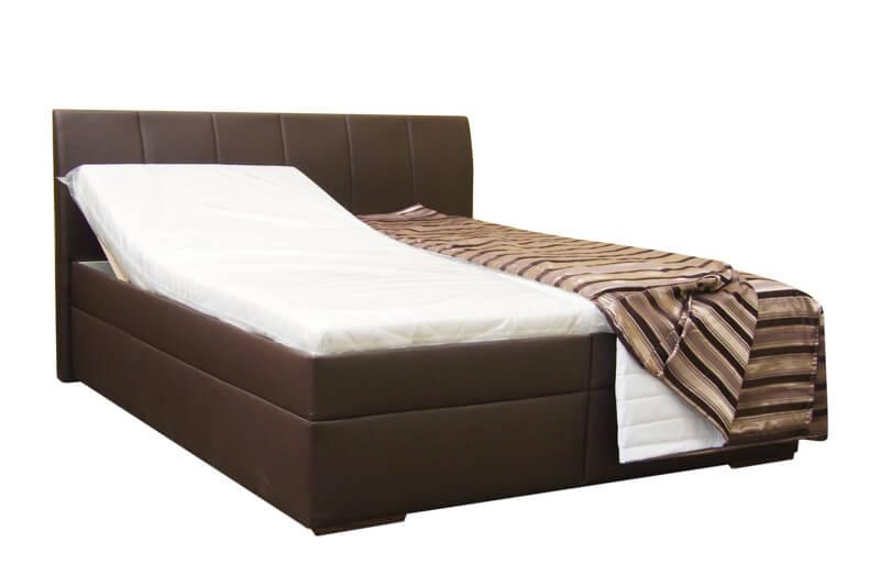 lipari postel 24