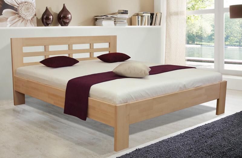 monako drevena masivna postel5