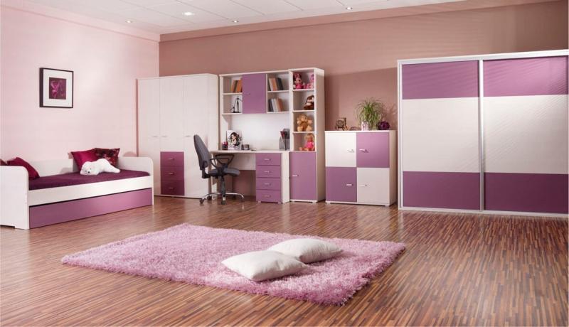 Optimized-1_meuble_detske_izby_big