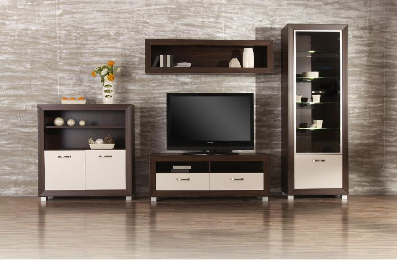 upraveny_meuble2014005_big