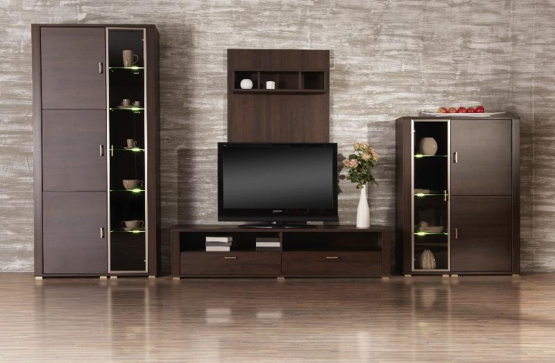 upraveny_meuble2014008_big