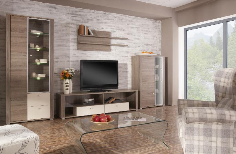 upraveny_meuble2014011_big